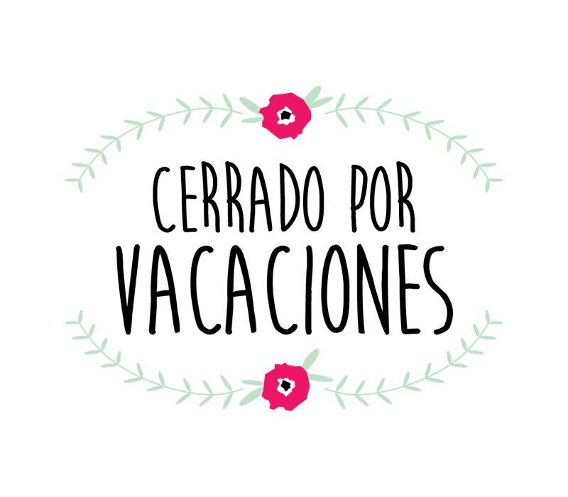 miniatura-vacaciones.jpg