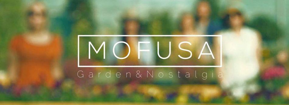 Foto 1 de Material y accesorios de jardinería en Fuente el Saz de Jarama | Mofusa