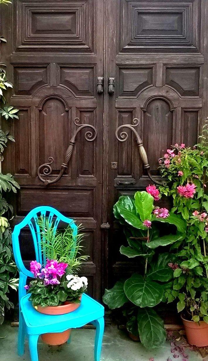 Foto 2 de Material y accesorios de jardinería en Fuente el Saz de Jarama | Mofusa