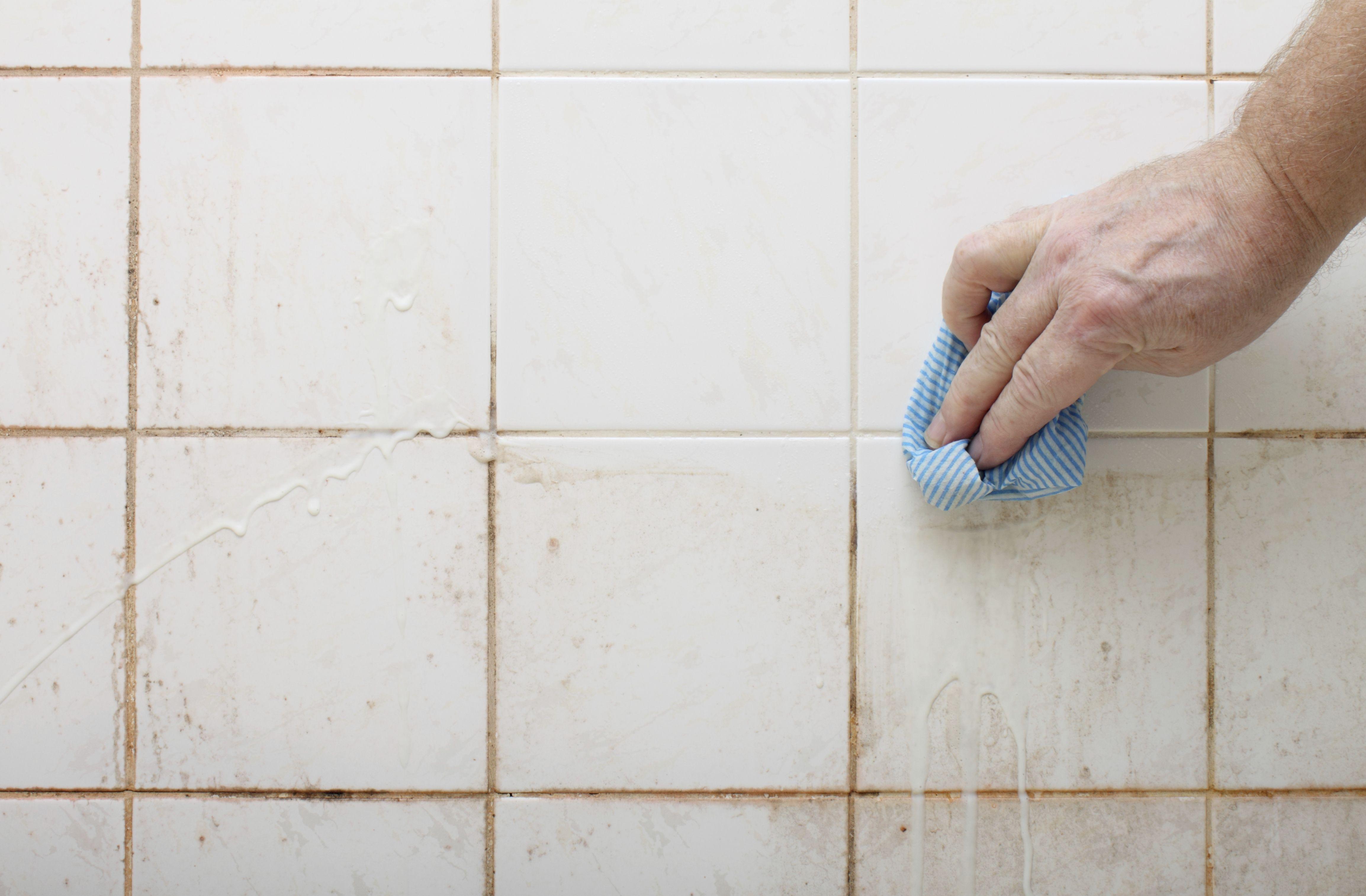 Todo tipo de limpiezas en Vallecas