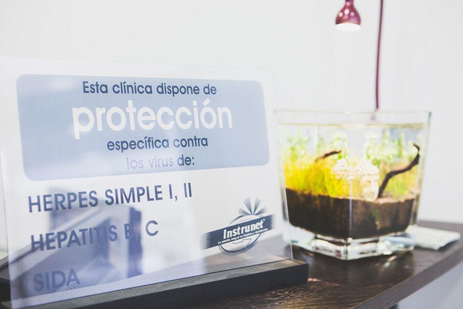 Endodoncia en A Coruña