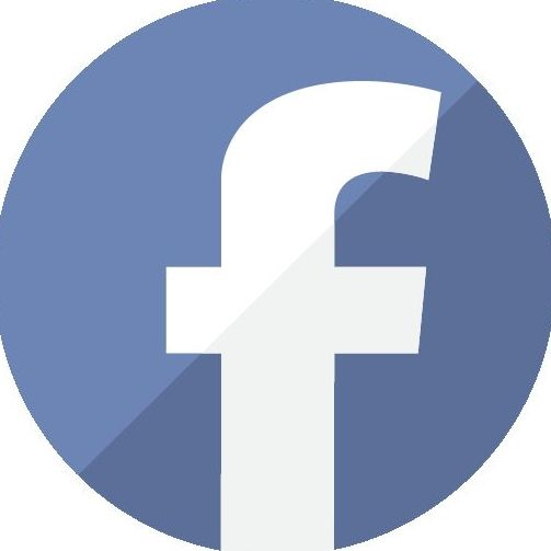facebook de Gabinete de Psicología Mercedes Guillén
