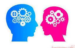 Terapia Psicológica con Perspectiva de Género: Especialidades de Gabinete de Psicología Mercedes Guillén