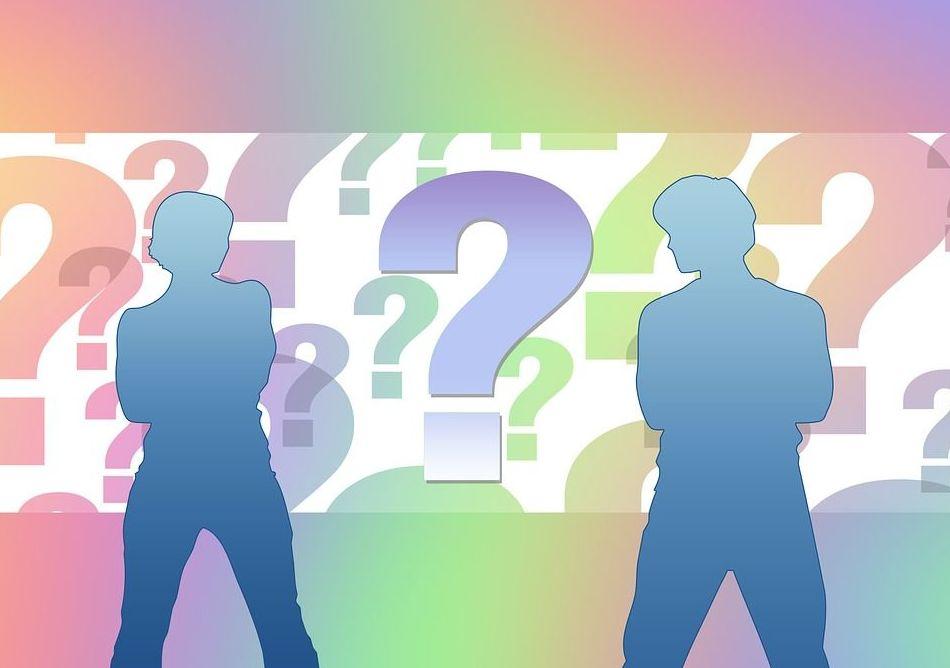 Problemas de pareja: Especialidades de Gabinete de Psicología Mercedes Guillén