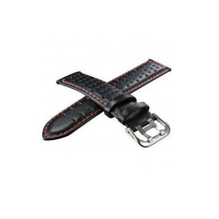 Recambios de relojes: Productos de Joyería Paquita