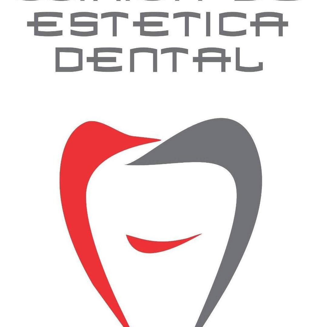 Foto 1 de Clínica dental en    Clínica Dental Tucán