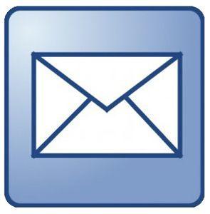 Contacte con nosotros por email: Servicios de Transportes TBS