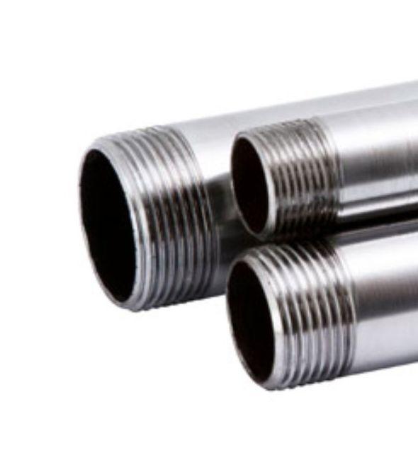 Tuberia y pieza de hierro galvanizado productos de for Casetas de hierro galvanizado
