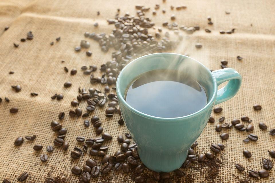 Café: Nuestros platos de Chilam Balam