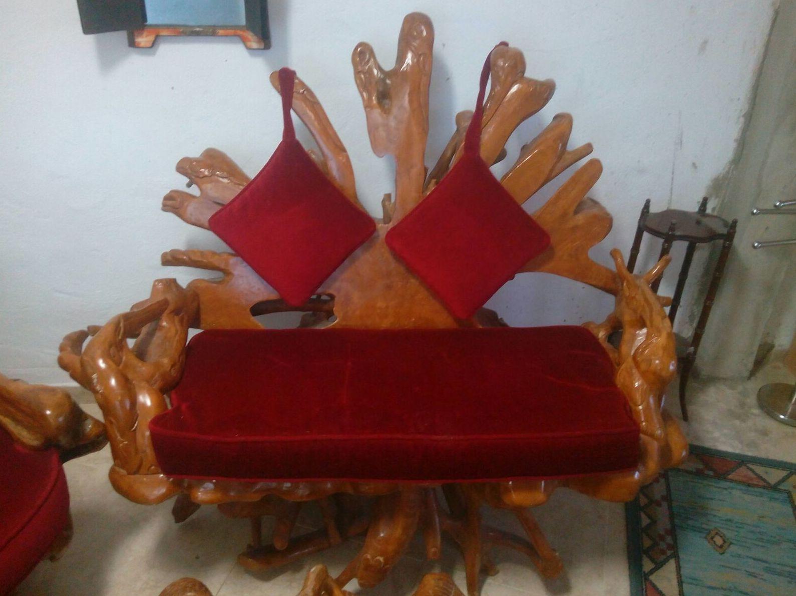 Foto 5 de Muebles de segunda mano en Albir | Remar Albir