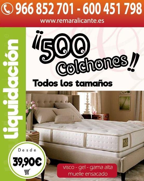 Foto 4 de Muebles de segunda mano en Alacant | Remar Alicante