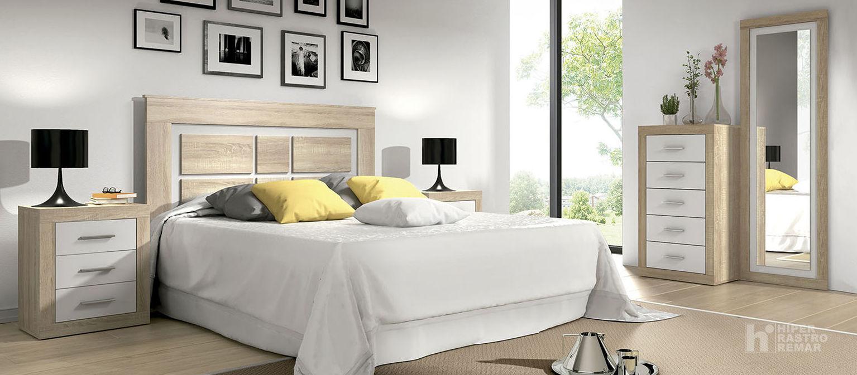 Foto 10 de muebles de segunda mano en albir remar albir - Muebles de segunda mano en alicante ...
