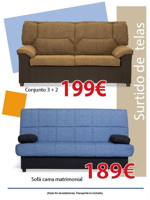 Foto 2 de Muebles de segunda mano en Alacant | Remar Alicante