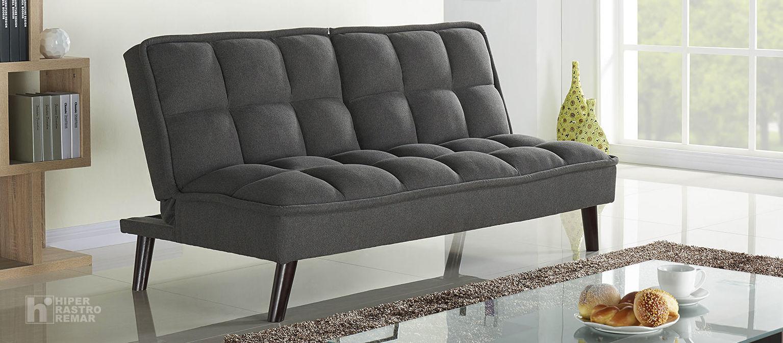 Foto 11 de muebles de segunda mano en albir remar albir - Muebles de segunda mano en alicante ...