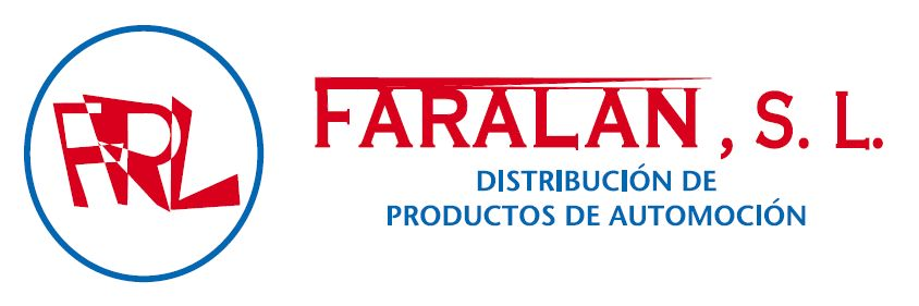 Foto 7 de Distribuidor de productos de automoción en    Faralan, S.L.