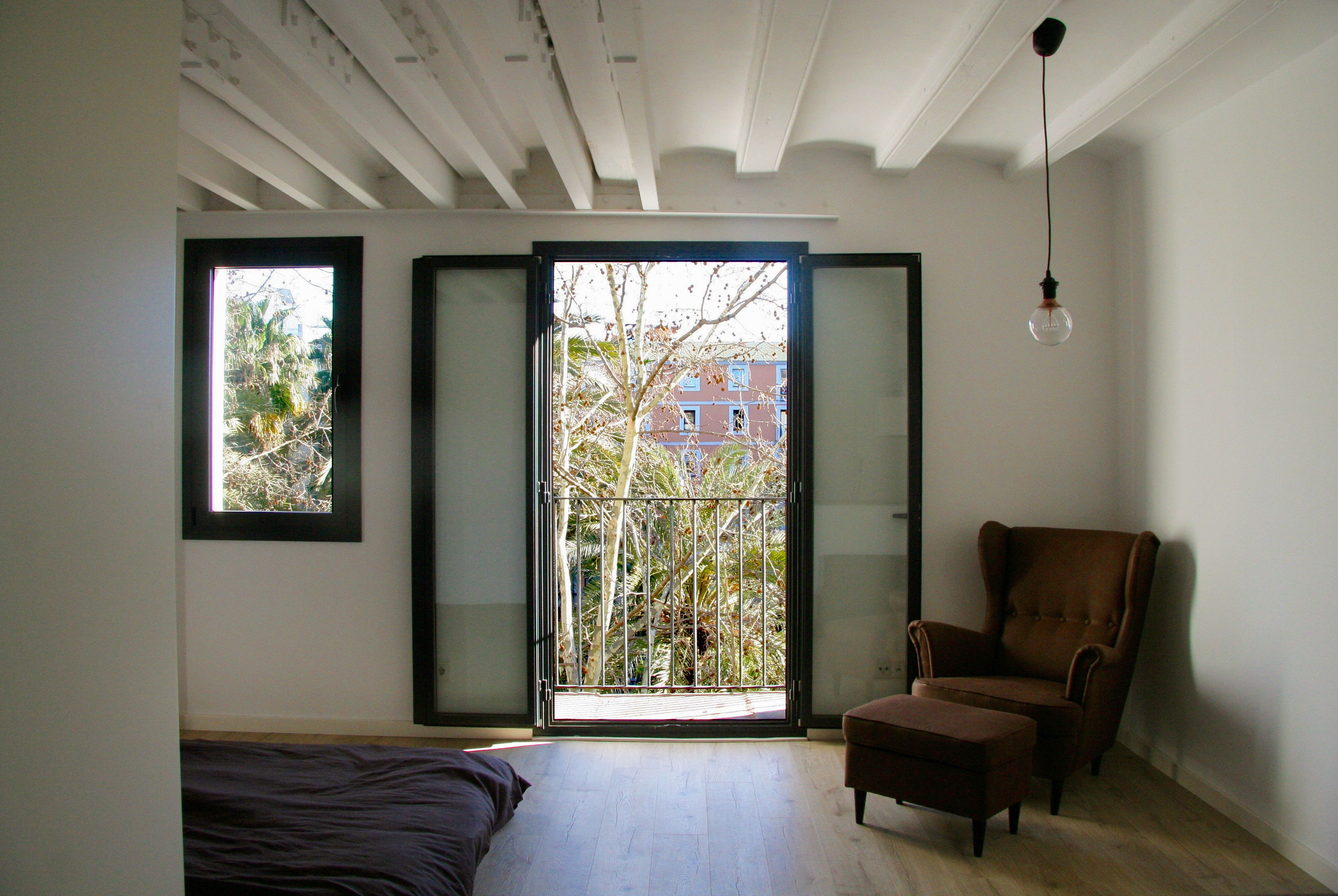 Foto 10 de Arquitectos en Barcelona | Studio Siart