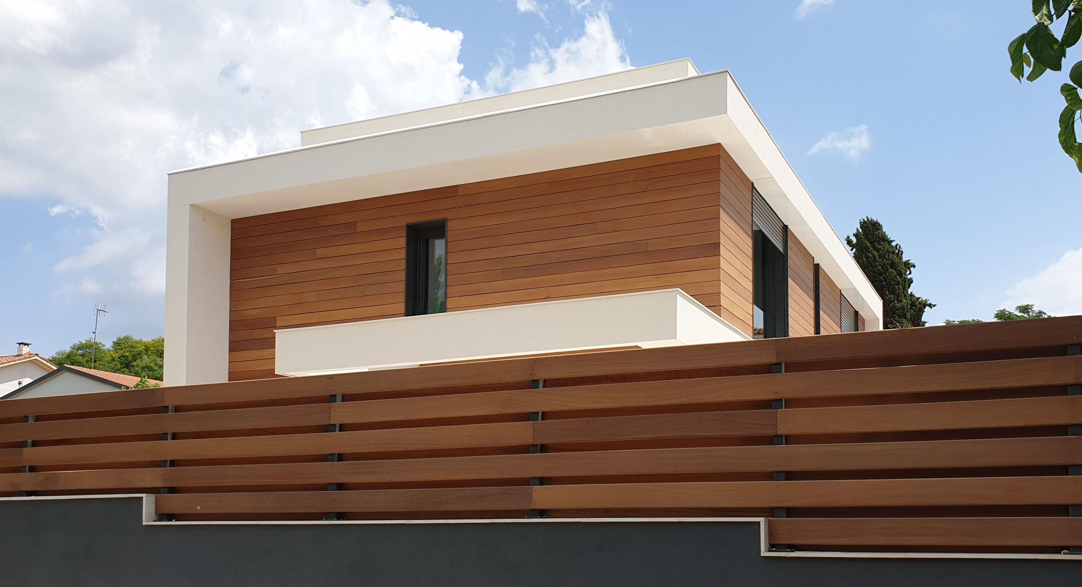Foto 2 de Arquitectos en Barcelona | Studio Siart