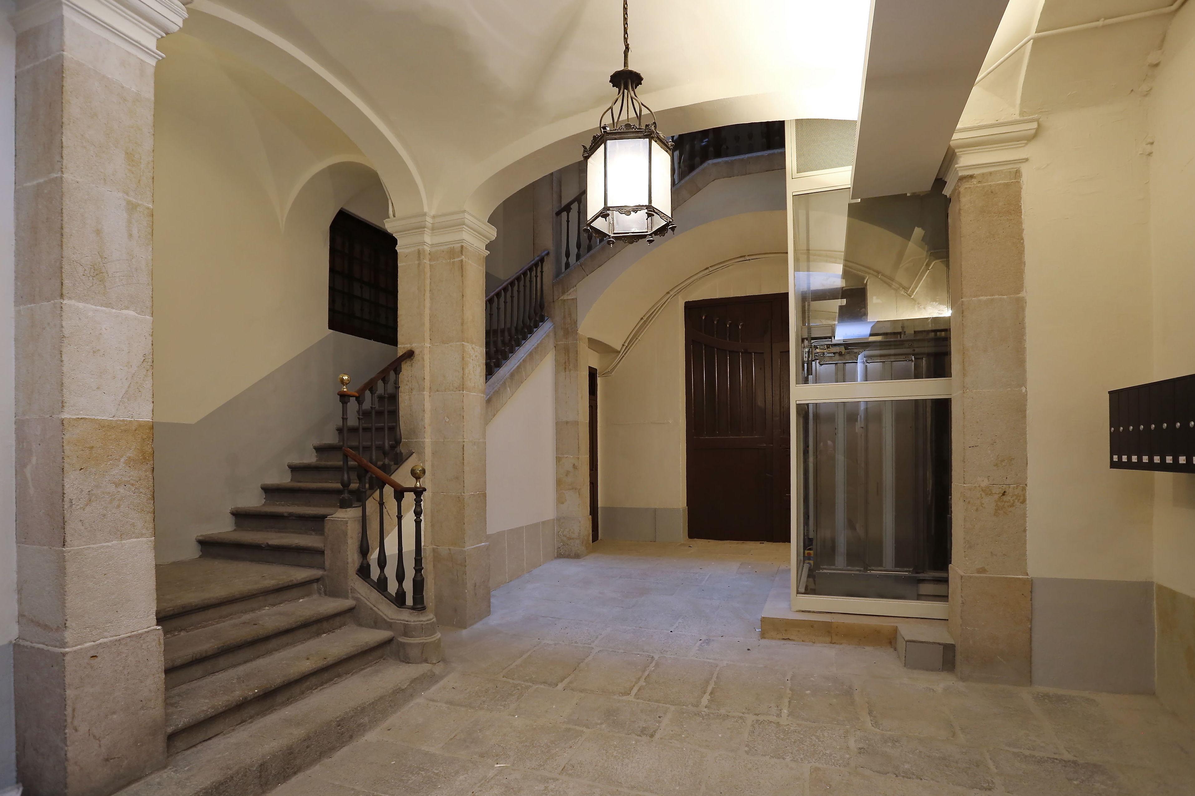 Foto 4 de Arquitectos en Barcelona | Studio Siart
