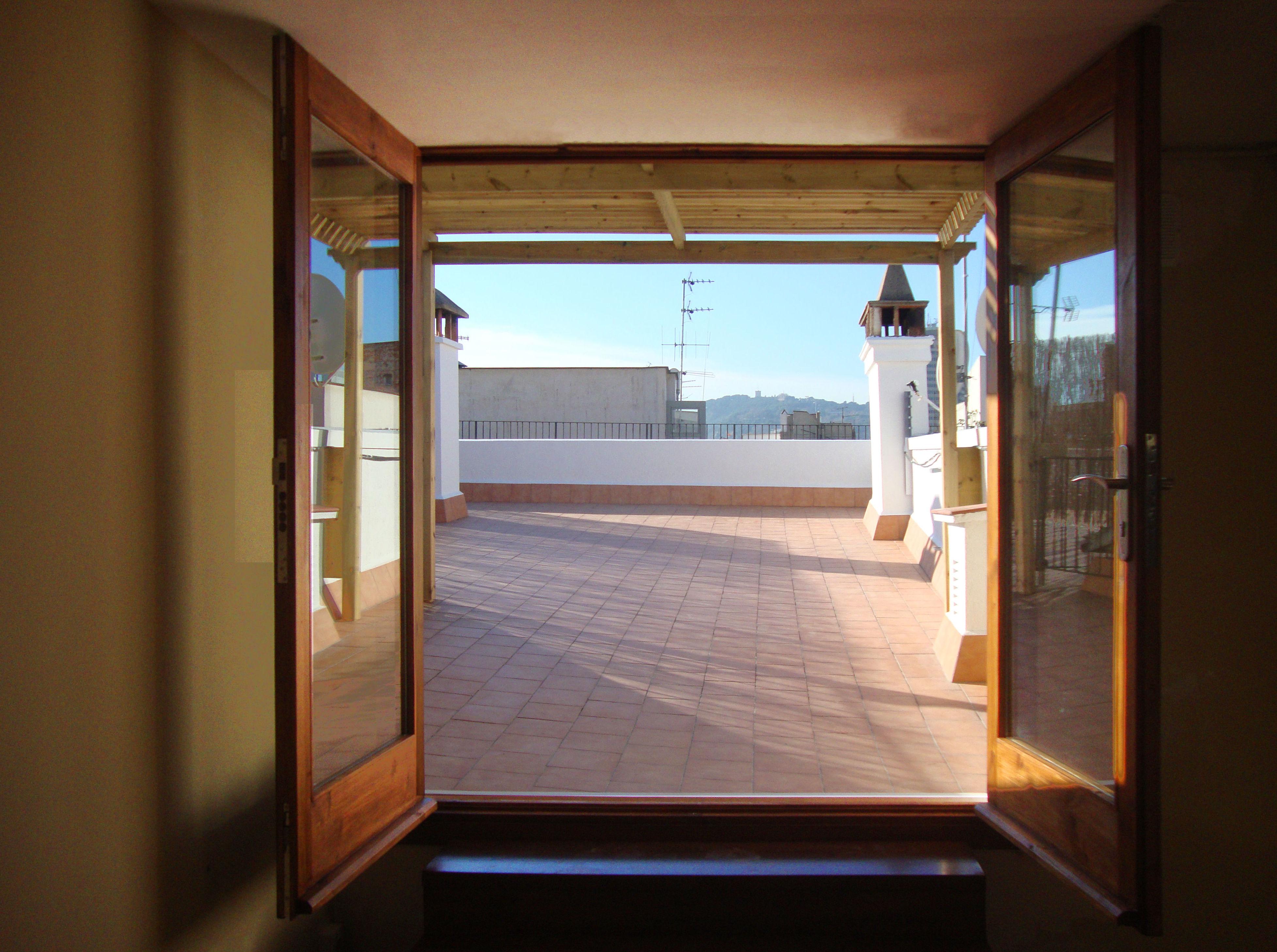 Foto 9 de Arquitectos en Barcelona | Studio Siart