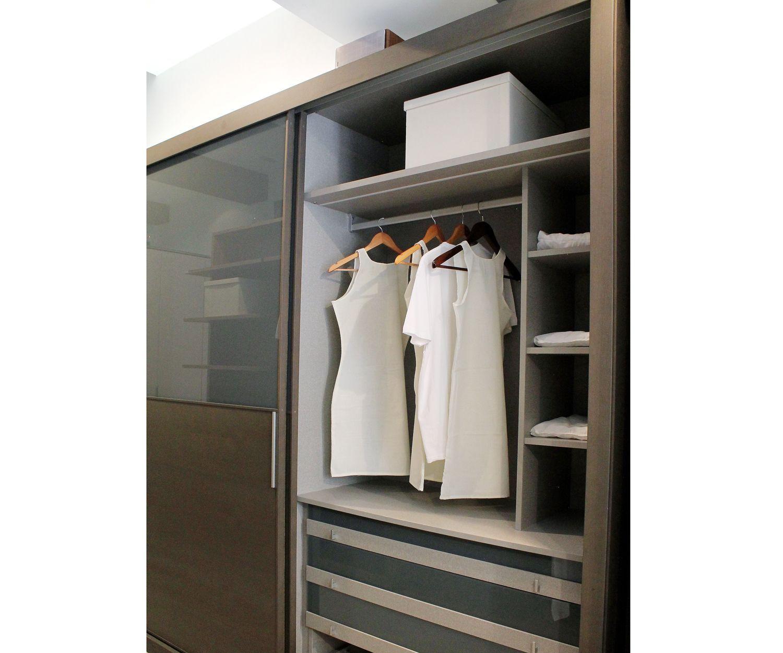 Armarios en madrid best a de armario with armarios en madrid grandes de armarios en madrid - Segundamano armarios madrid ...