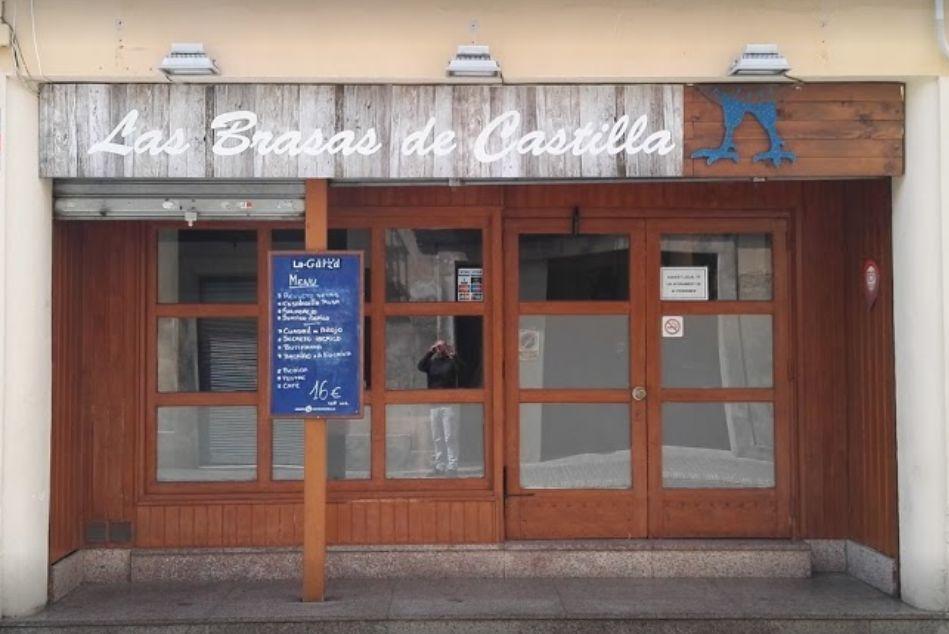Restaurantes recomendados El Prat de Llobregat