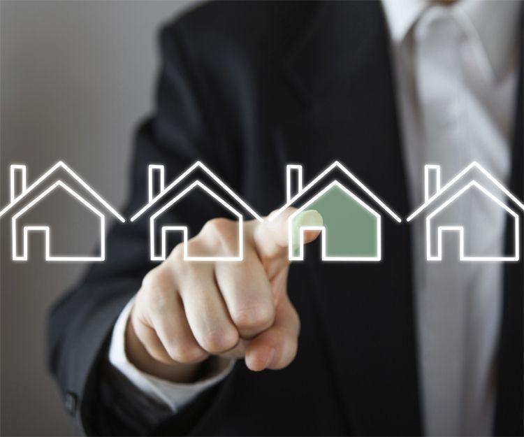 Profesionales en el peritaje de viviendas en Etxebarri