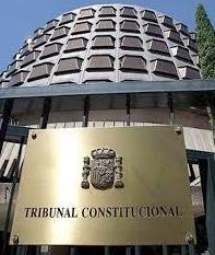 Foto 40 de Servicios jurídicos integrales en Madrid | Aboga & Media