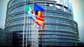 Adopciones UE