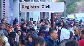 Foto 49 de Servicios jurídicos integrales en Madrid | Aboga & Media