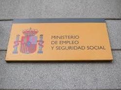 Abogaymedia. Extranjería: Trabajo y Seguridad Social