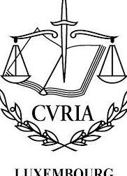Abogaymedia: derecho UE