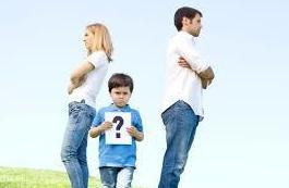 Abogaymedia, Divorcios, custodia