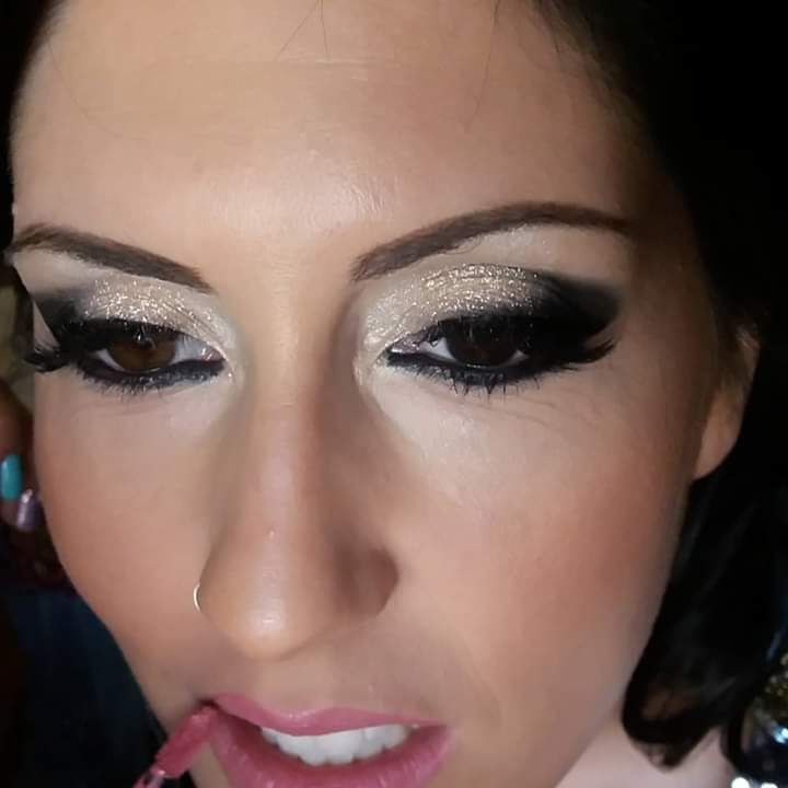 Foto 37 de centro de estética en  | Nefertiti Estética Avanzada
