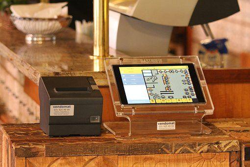 Impresoras Térmicas de Etiquetas, Códigos de Barras y RFID: Productos de Toshiba Murcia