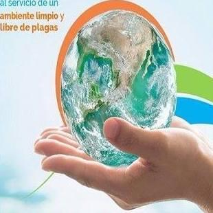 Arlo Gestión Ambiental trabajará con la Red Nodus