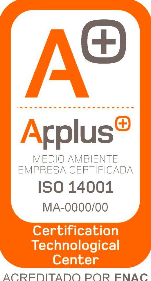 Foto 36 de Desinfección, desinsectación y desratización en Logroño | Arlo Gestión Ambiental