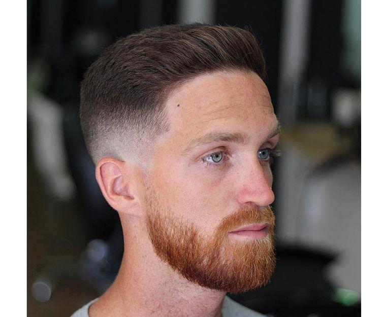 Barbería en Las Palmas