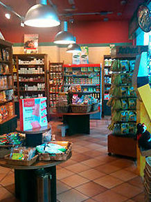 Productos para celíacos: Productos de Casa Santiveri