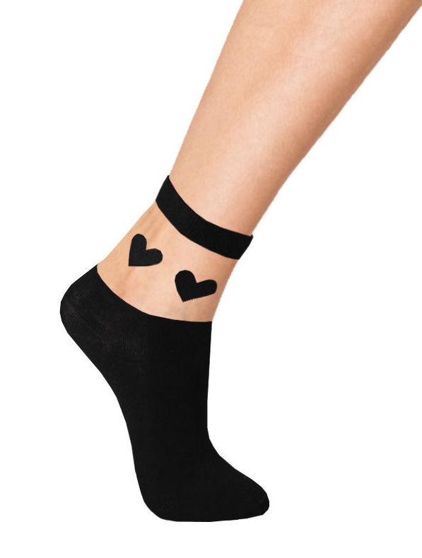 Calcetines divertidos para mujer