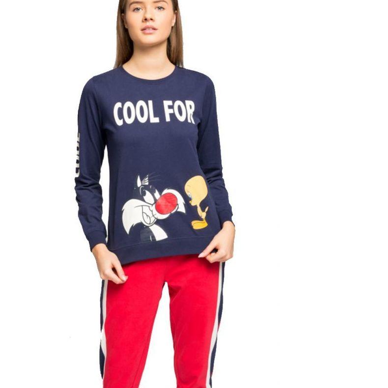 Pijamas para mujer: Ropa Interior Júlia de Ropa interior Júlia