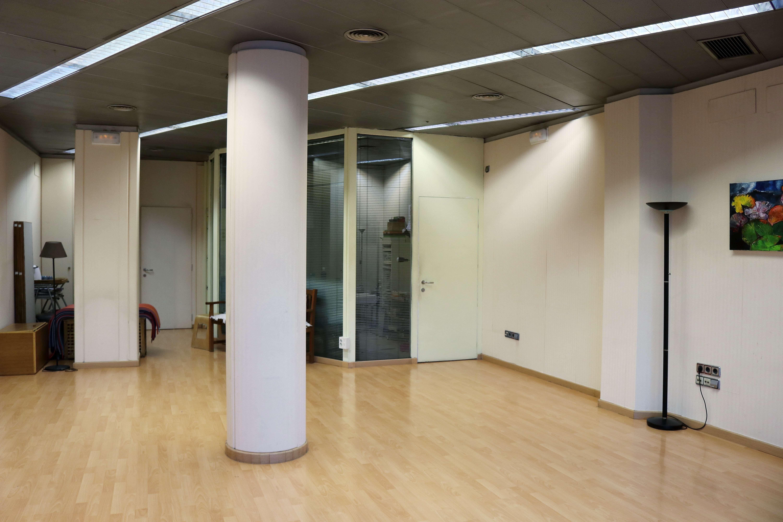 Clínica de homeopatía en Madrid