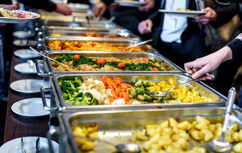 Test de intolerancia alimentaria: Servicios de La Florida