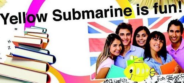 Clases de francés en Santander