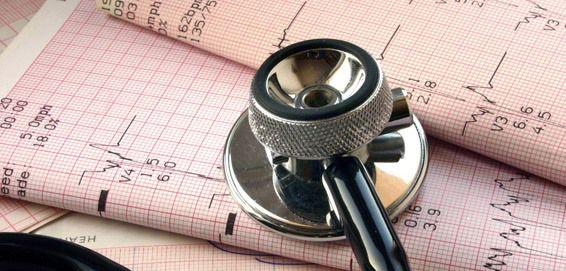 Programa cardiovascular: Servicios de Farmacia Parque La Granja