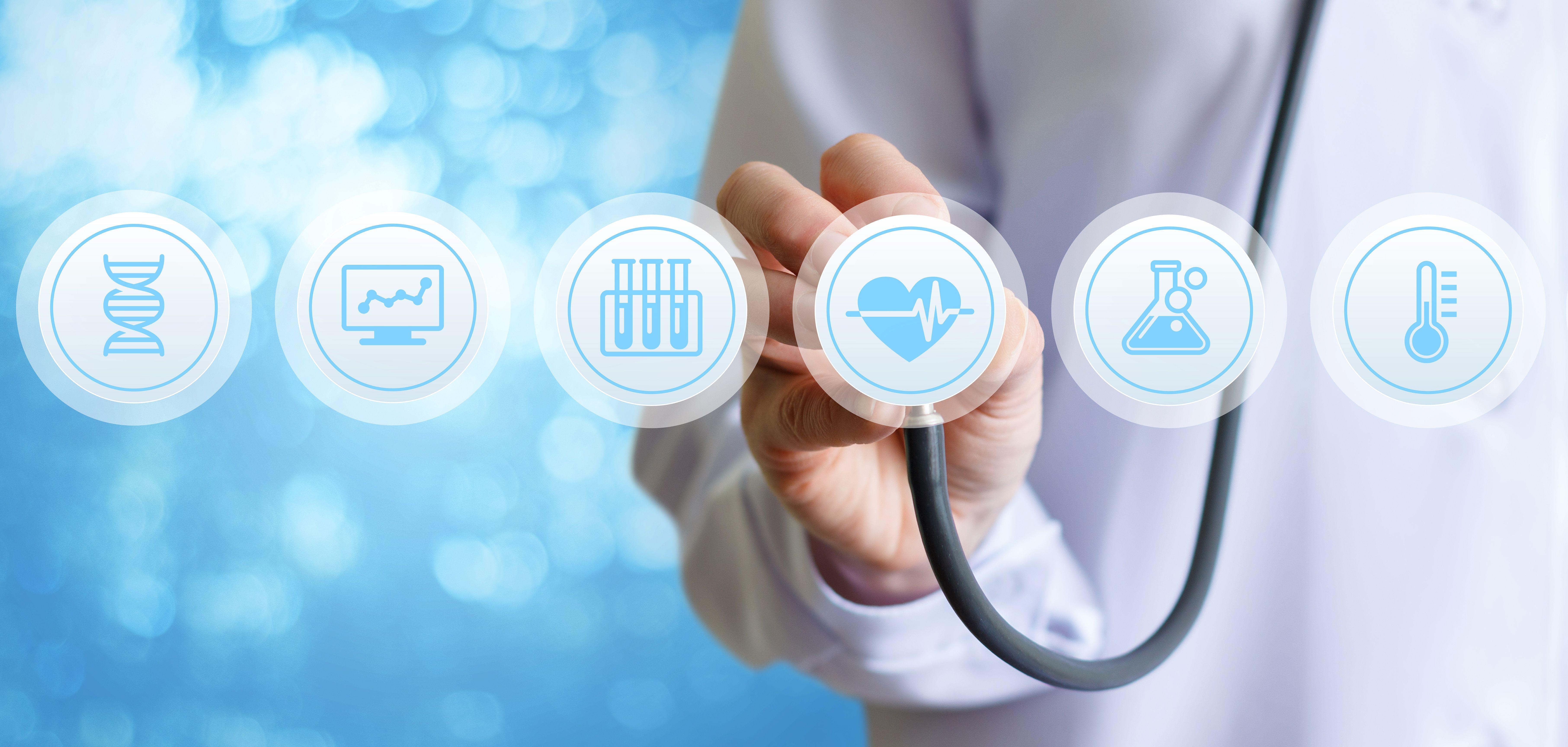 Farmacia salud y calidad del medicamento Tenerife