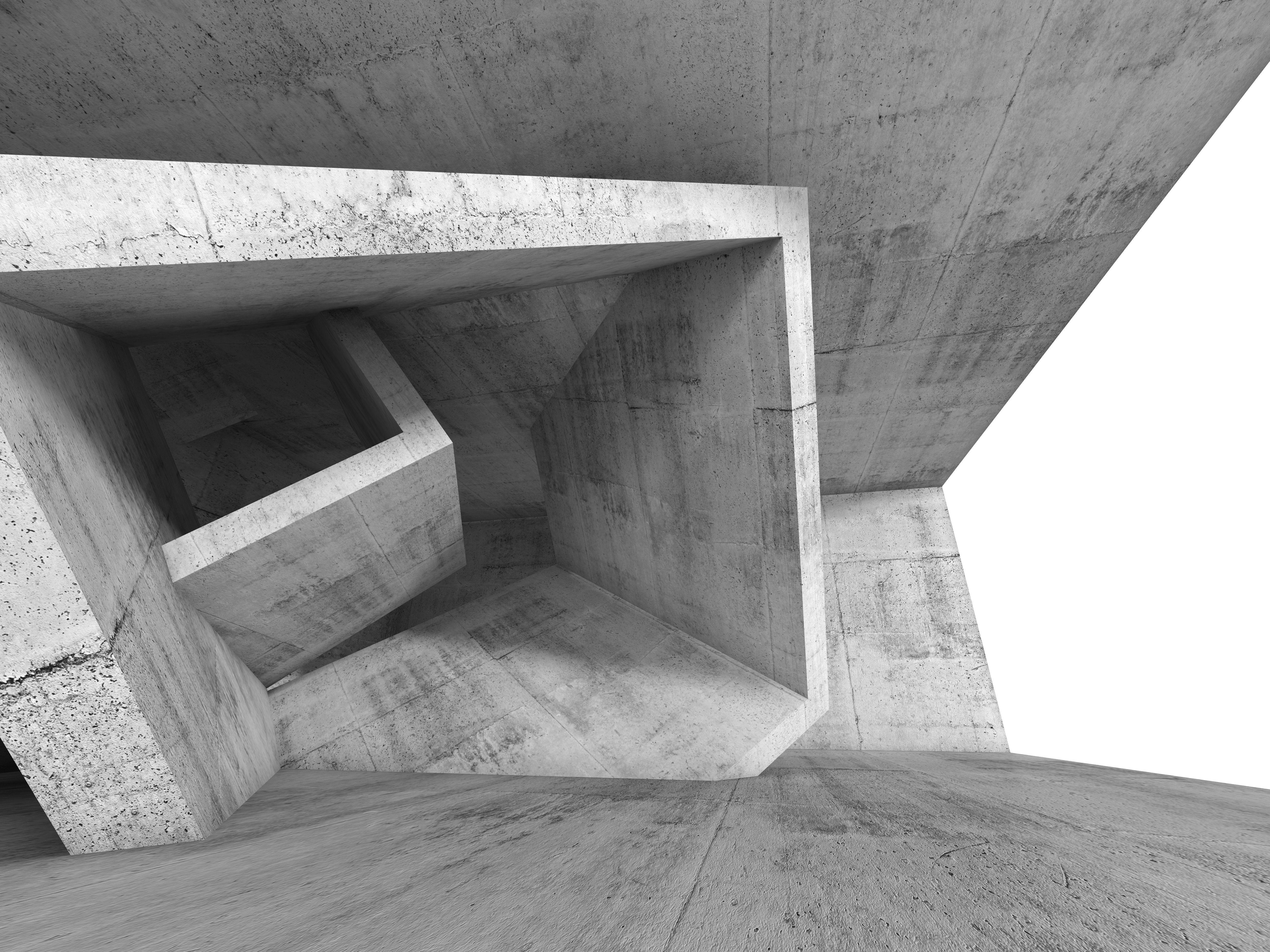 Obra civil: Productos de Estructuras y Encofrados Aguilar