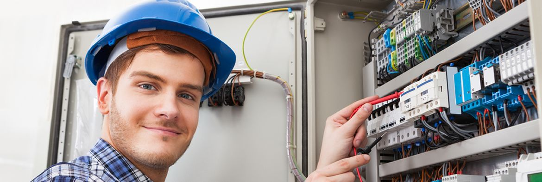 Power monitor expert Valencia