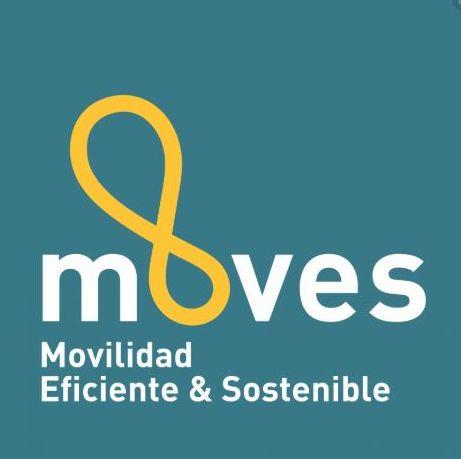 Foto 1 de Mantenimiento edificios en Sevilla | Acción Servicios