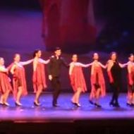 Foto 23 de Academia de danza en  | Academia de Danza Sonia