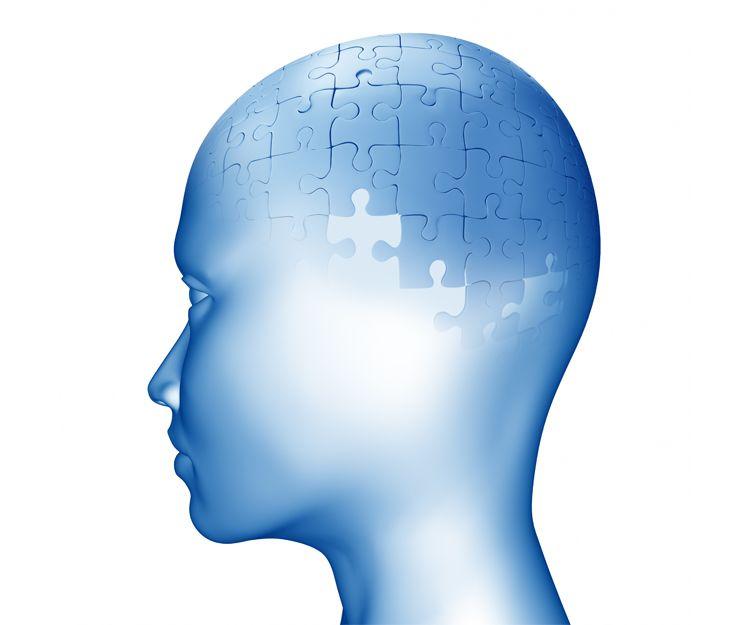 Tratamientos de esquizofrenia